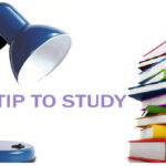 15 Interesting Study Tips to Implement this Year 2021