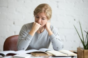 How to become the topper in studies: 10 tips to success in studies
