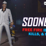 Sooneeta Free Fire ID, K/D Ratio, Stats & More in March 2021
