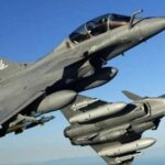 Claim: Corruption in Rafale deal between France and Indian middleman