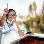 Mamta Banerjee in Bengal assembly elections, Who will become CM?