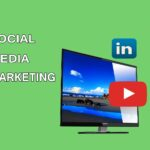 What is Social Media Marketing  & Its Benefits