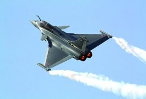 India will get Rafale fighter jets, said by French ambassador