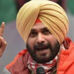 Navjot Singh Sidhu said - decision of the high command is accepted